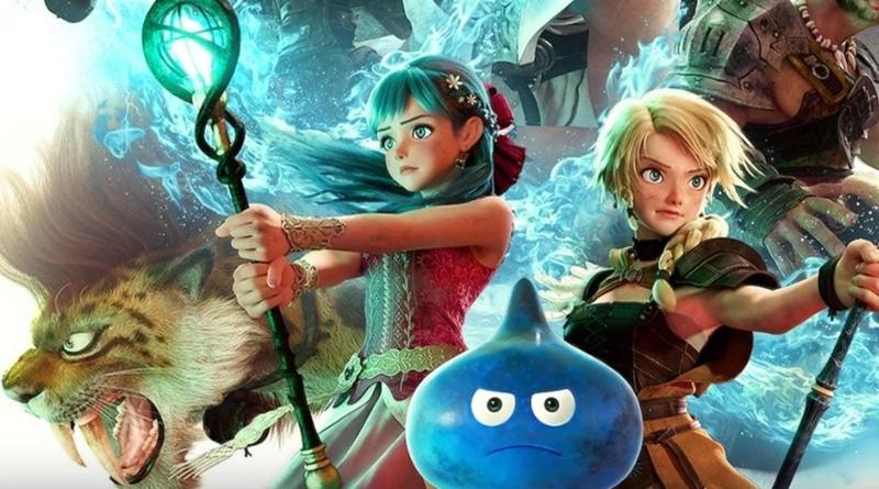 DQV - 6  Filmes baseados em videogame que você deveria assistir