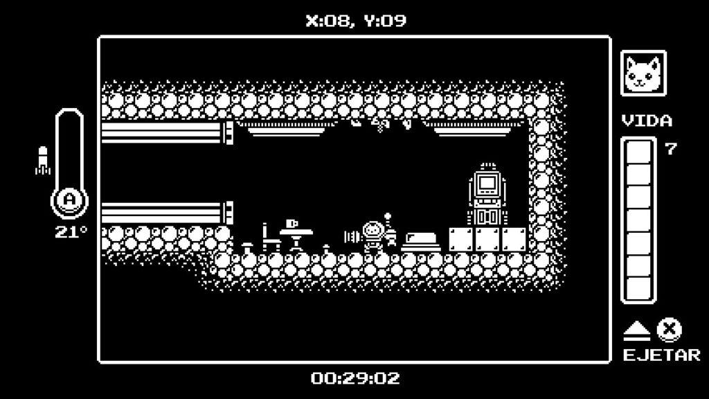 EXJnGMzU4AAQUfu 1024x576 - 6 jogos em cores branco e preto