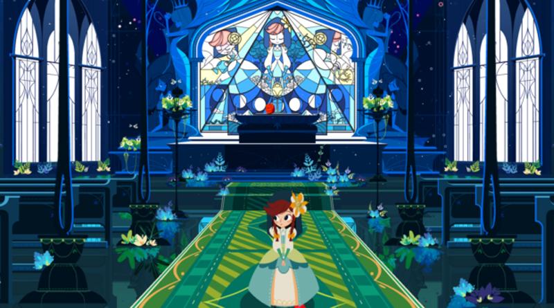 Cristales - 5  jogos de RPG que vão ser lançados
