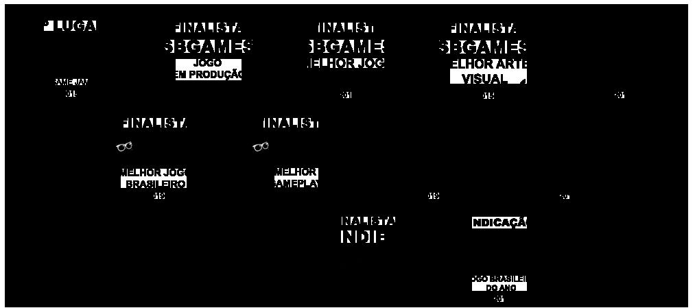 PrizeBRSite - Análise de Sky Racket