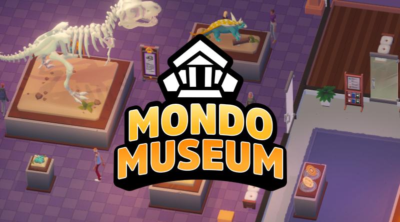 mondomuseum post - 5 jogos indies, do Wholesome Direct, que vão ser lançados em 2020
