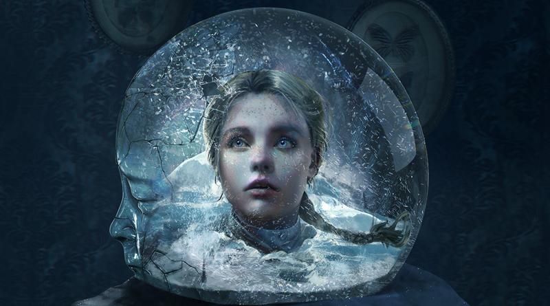 remothered - 5  jogos de terror que foram anunciados