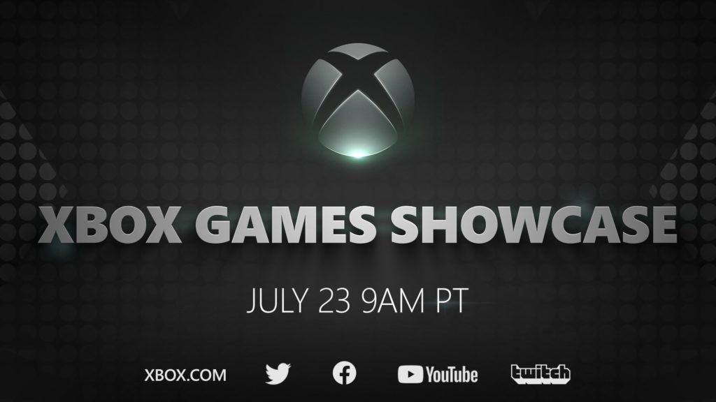 EcPz rkUMAEwc1Y 1024x576 - Xbox Games Showcase