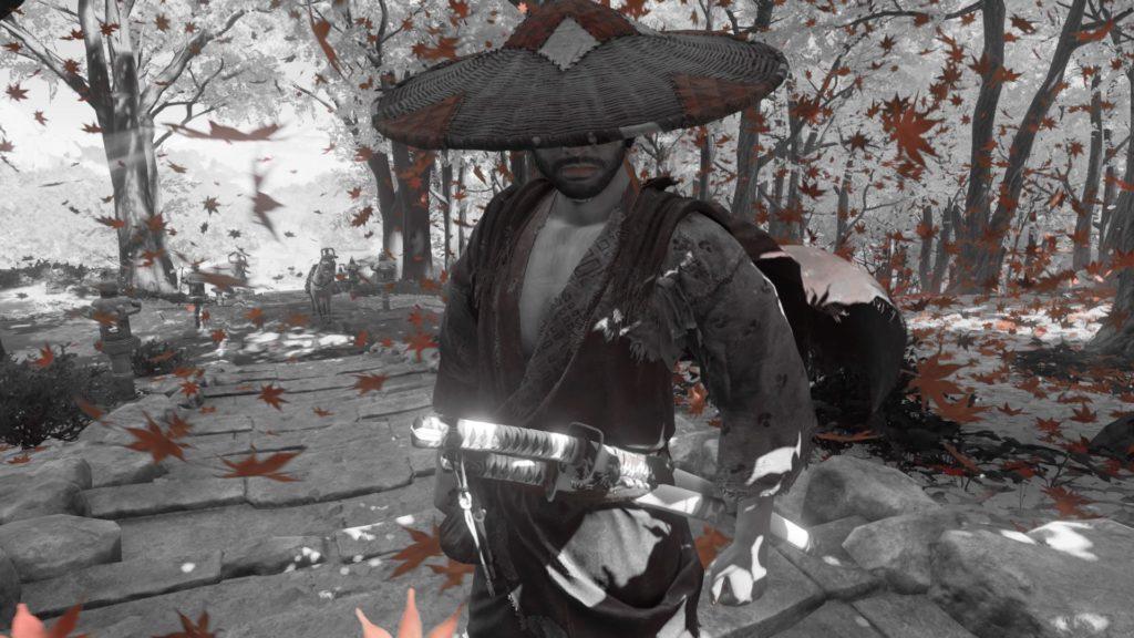 got6 1024x576 - 8 fotos para te convencer a jogar Ghost of Tsushima