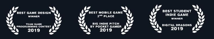 premiosPixBoy - Entrevista com os criadores do PixBoy