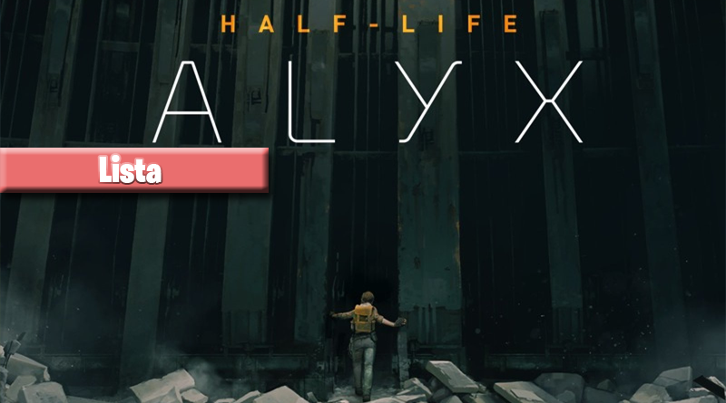 capa_half_life