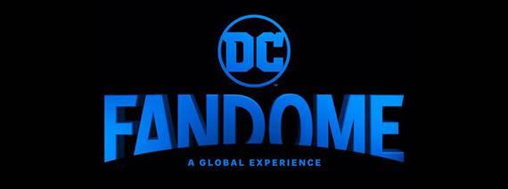 fa - DC Fandome