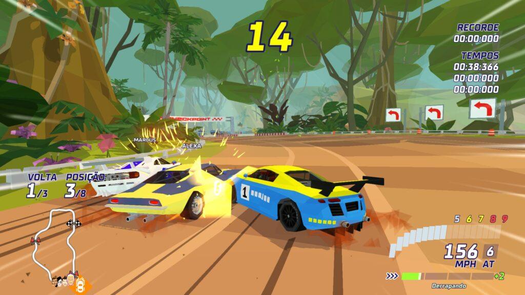 20200831141201 1 1024x576 - Análise de Hotshot Racing