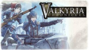 644563 valkyria chronicles remastered nintendo switch front cover 300x169 - 6 jogos de estratégia