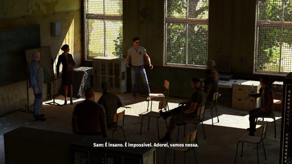 Serious Sam 4 Piadinha 1024x576 - Análise de Serious Sam 4