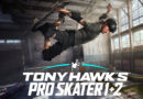Análise de Tony Hawk's Pro Skater 1 + 2
