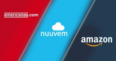Promoções: Americanas, Amazon e Nuuvem