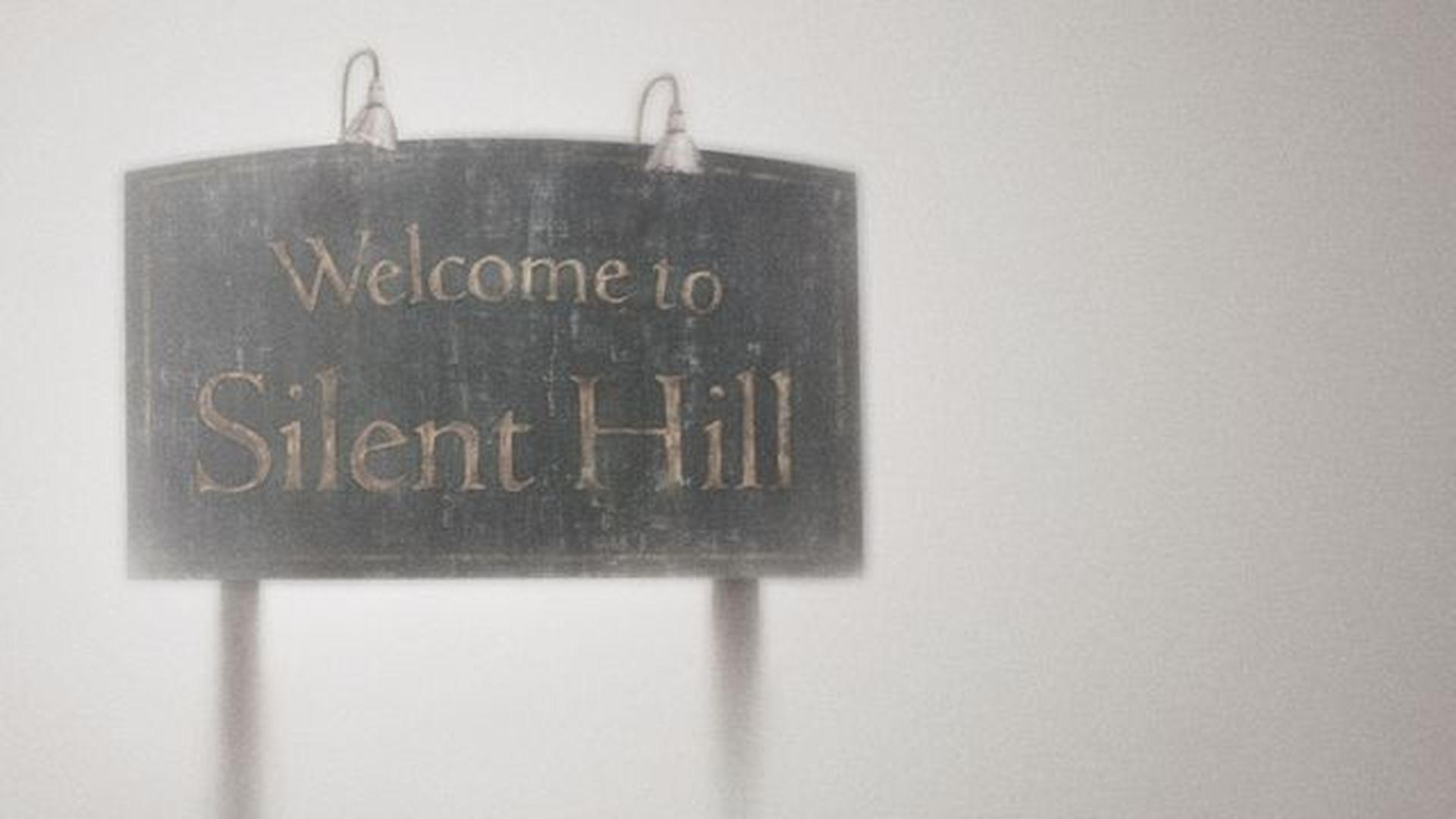 f39d0d87 dc9e 4705 86ce 62fbea287235 Silent Hill - Silent Hill : Porque a série é tão aclamada?