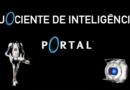 Podemos criar uma medida de inteligência fluida com Portal 2?