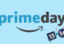 Amazon promoção: Prime Day